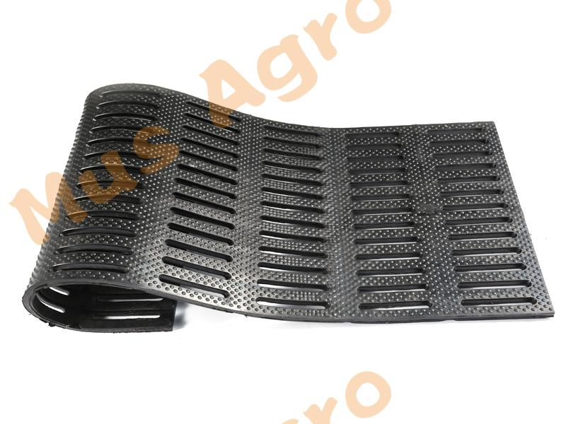 rubber mat for sow