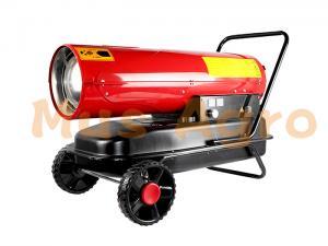 Disesel Heater